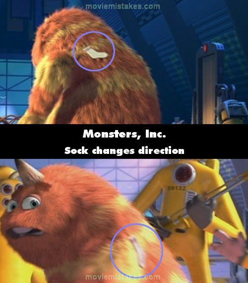 Monsters,+Inc.+movie+mistake+picture