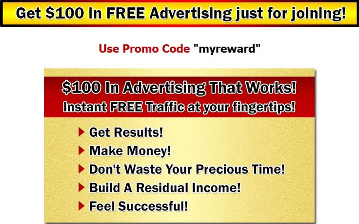 """ALL VIEWS ARE UNIQUE IPS You will get these Views by going to the """"credit mailer"""" and submiting your email. Earn Credits And Prizes By Reading Mails,  and Clicking on Banners and Texts MAKE MONEY TODAY!"""