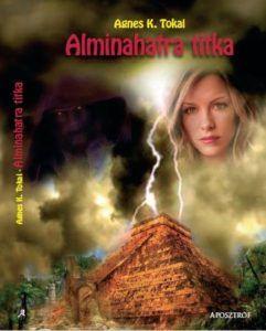Alminahatra titka | Kicsi Budoár Női Magazin
