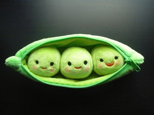 17 best images about peas on pinterest vintage fabrics for Peas in a pod craft