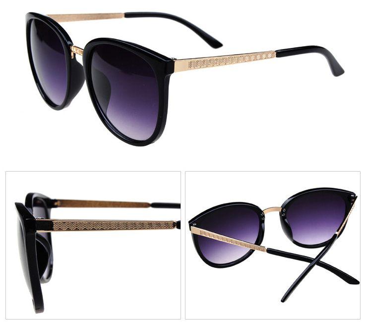 fashion glasses 2015 .