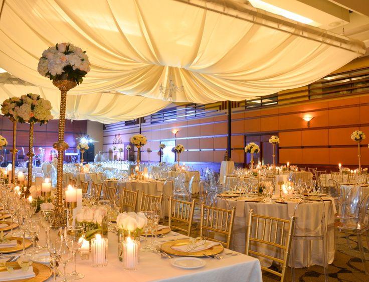Boda ADRIANA SATIZABAL, decor and wedding.