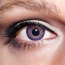 29 besten farbige kontaktlinsen von kwiksibs bilder auf pinterest blau gr n dunkelblau und. Black Bedroom Furniture Sets. Home Design Ideas