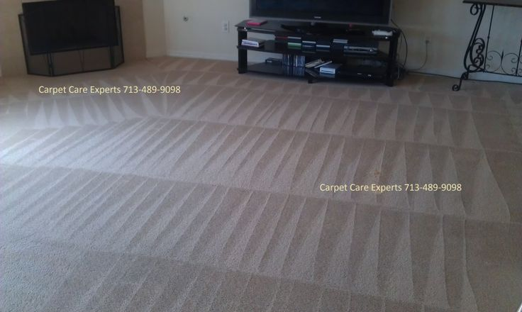 Carpet Cleaning Experts only uses the latest carpet cleaning machines such as truck mount systems to provide you with the best results available