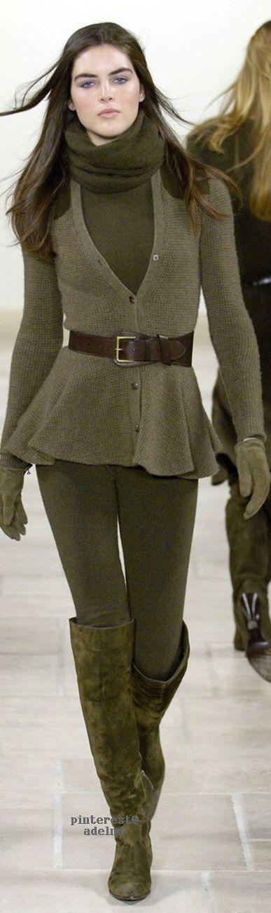 Ralph Lauren! http://www.kerlagons.com/collections/types?constraint=ralph-lauren&q=Fragrances+for+Women