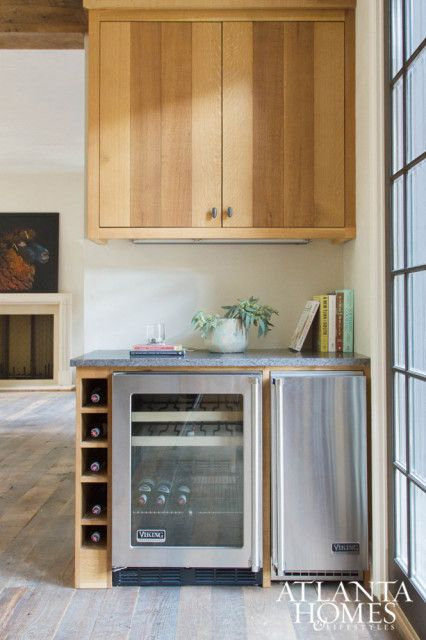 Atlanta Homes U0026 Lifestylesu0027 2016 Kitchen Of The Year Contest