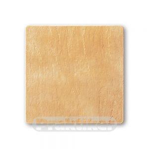 Płytka podłogowa 33,3 x 33,3cm 0.8cm Arte
