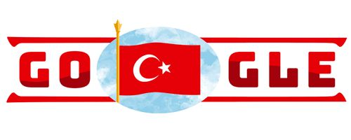 Bugün Cumhuriyet Bayramı! Bugün, köklü bir geçmişe ve renkli bir kültüre sahip Türkiye'nin Cumhuriyet Bayramı'nı kutluyoruz.
