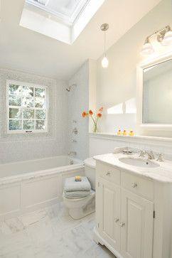 1000 ideas about small bathroom bathtub on pinterest On bathroom ideas 5x12