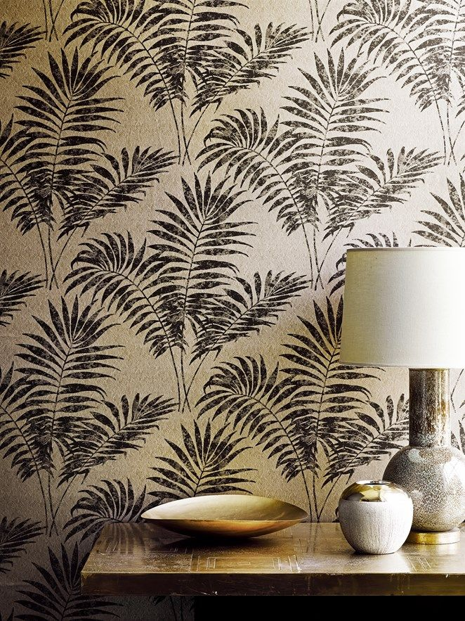 explore wallpaper subtle jane - photo #9