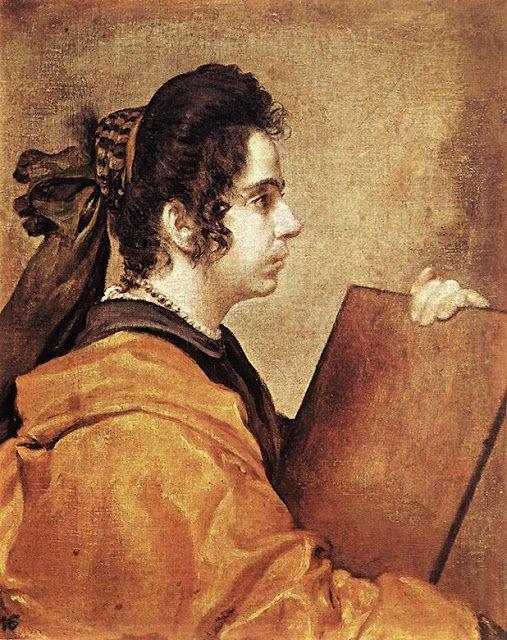 Σίβυλλα (1632)