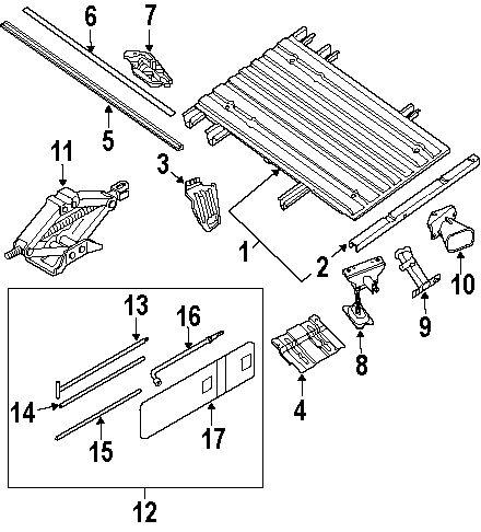 20bc14b919595a5cbf323475da0959ea bed rails nissan 14 best images about 390 duke goodies on pinterest duke, shops,Hayabusa Undertail Wiring Diagram
