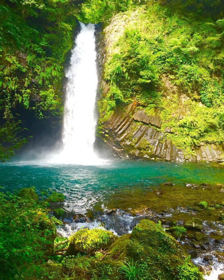 【静岡観光の人気スポットTOP40】絶対に行きたいオススメ観光地ランキング | RETRIP[リトリップ]