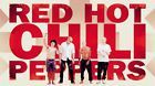 #lastminute  Red Hot Chili Peppers Concert Tickets  Tampa FL  Amalie Arena (2 Tickets) #deals_us