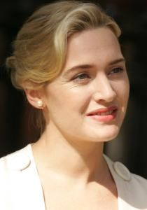 Kate Winslet Plastic Surgery Before and After - http://www.celebsurgeries.com/kate-winslet-plastic-surgery-before-after/