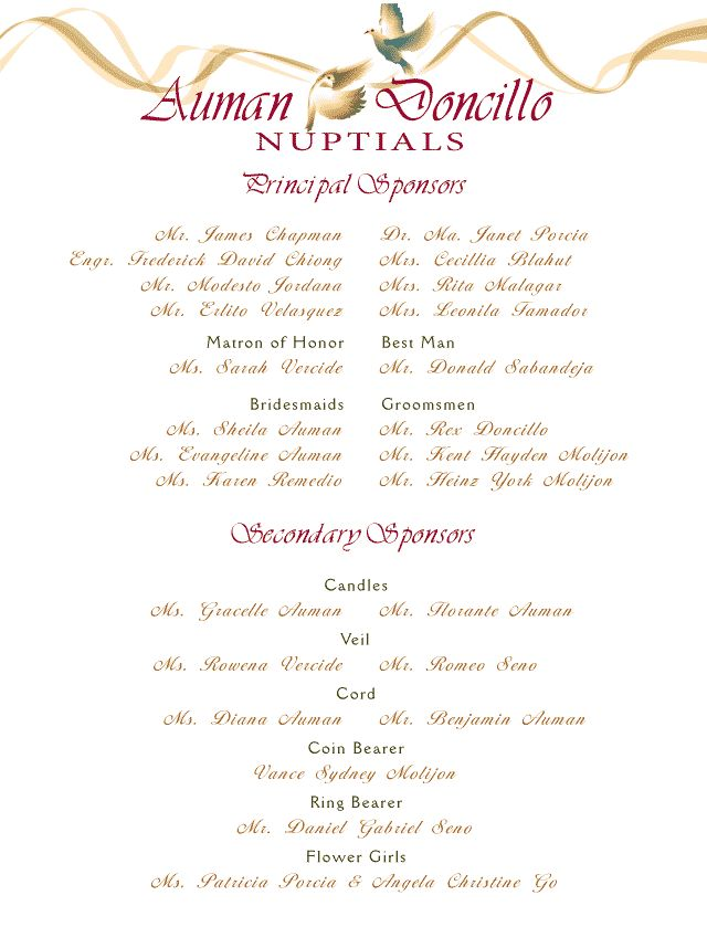 17 best ideas about Wedding Invitation Format on Pinterest ...