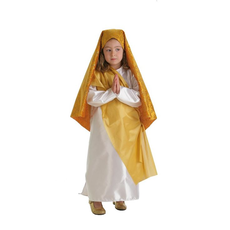 encuentra este pin y muchos ms en disfraces navidad infantiles