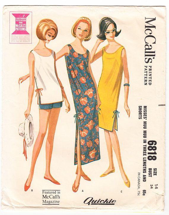 295 besten Summer outfits Bilder auf Pinterest | Kleidung, Sommer ...