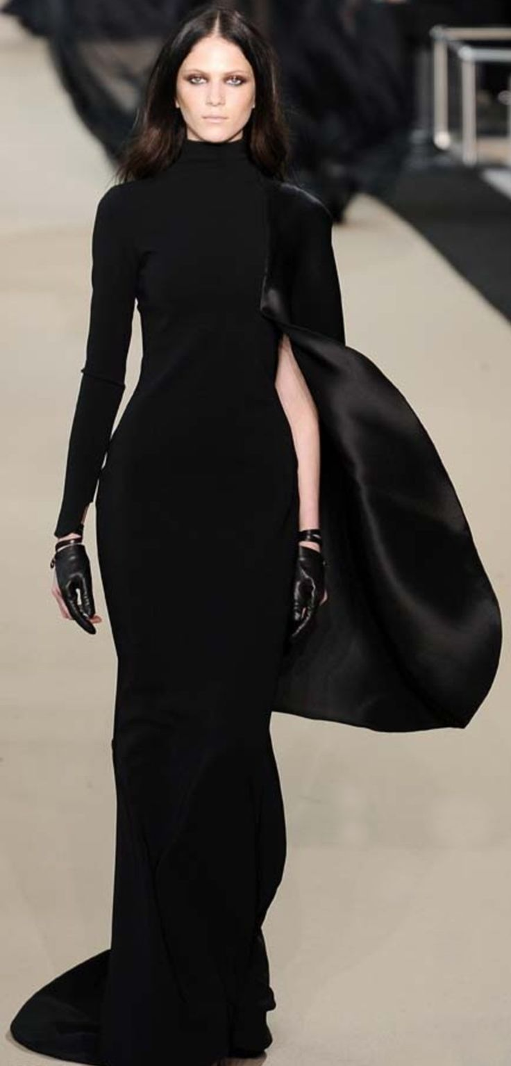 78+ images about Style Dark Fashion Goth Macabre on Pinterest | Dark Fashion styles and ...