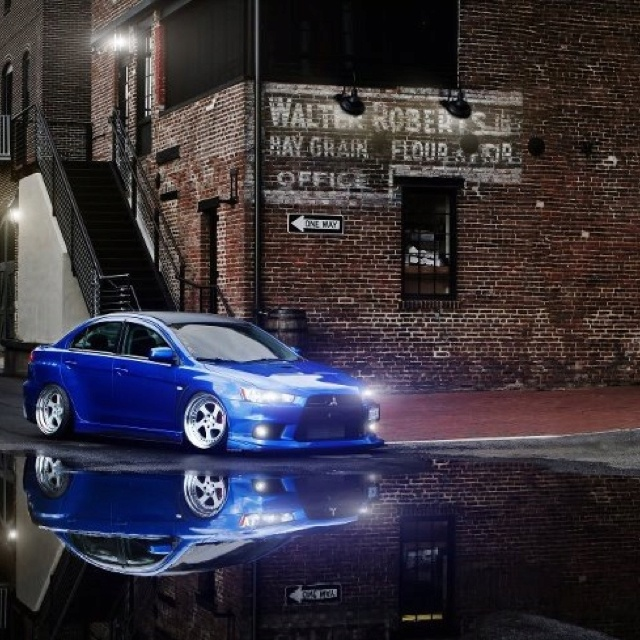 Mitsubishi Car Wallpaper: 21 Best Images About Rotiform Wheels On Pinterest
