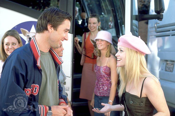 Legally Blonde Movie Emmett 153 best Legally Blond...