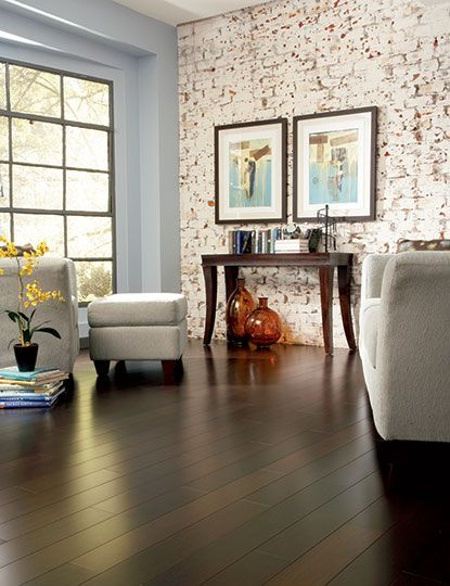 13 Best Home Legend Floors Images On Pinterest Floors