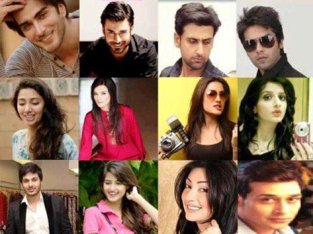 Top Rated Dramas of Pakistan...