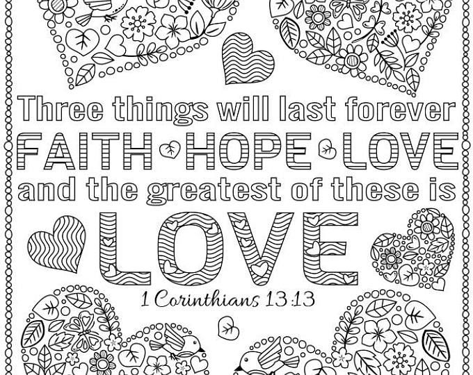 Two Bible Coloring Pages Romans 8 28 And Romans 2 12 Etsy In 2021 Bible Coloring Scripture Coloring Bible Coloring Pages