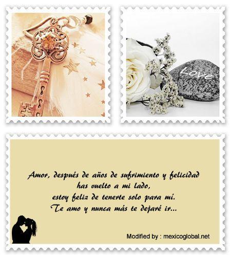 tarjetas de amor para enviar por whatsapp a mi esposa,bajar tarjetas con mensajes románticos para whatsapp : http://www.mexicoglobal.net/mensajes_de_texto/mensajes_de_amor.asp