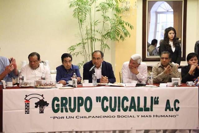 Secuestran empresario en Chilpancingo, Guerrero - http://www.notimundo.com.mx/acapulco/secuestran-empresario-chilpancingo/