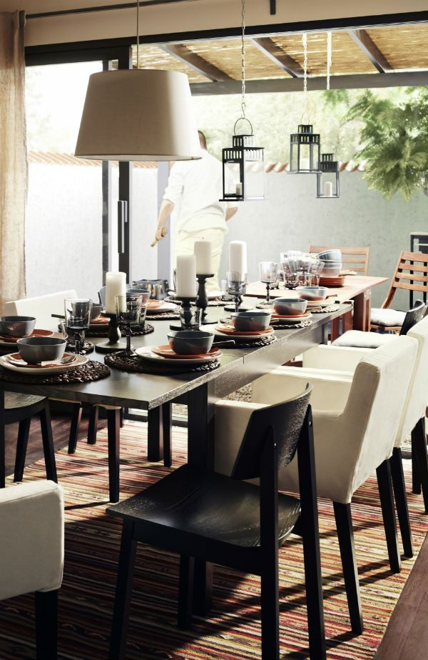 Decorating Ideas Dinning Room Arizona