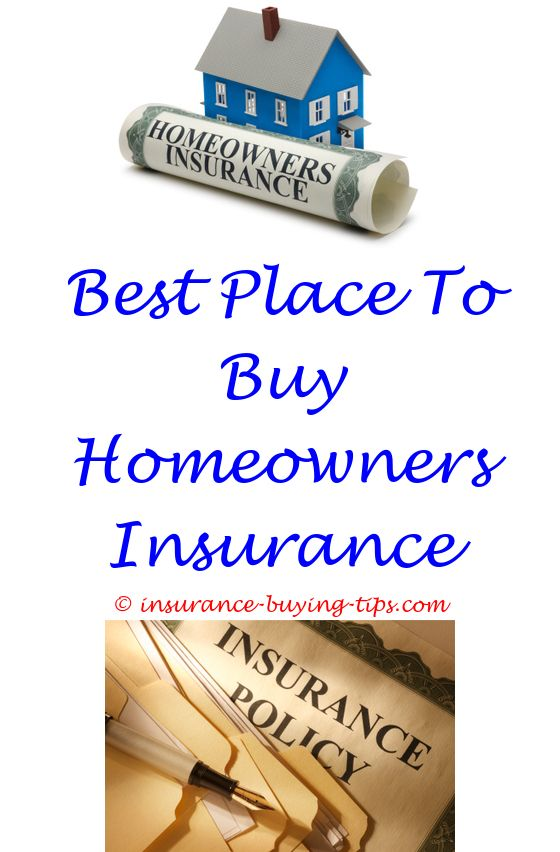 cheaper to buy health insurance individual or as family - life insurance when you buy a car.buy term life insurance now car insurance laws for buying used car buying insurance outside of open enrollment 7965999197