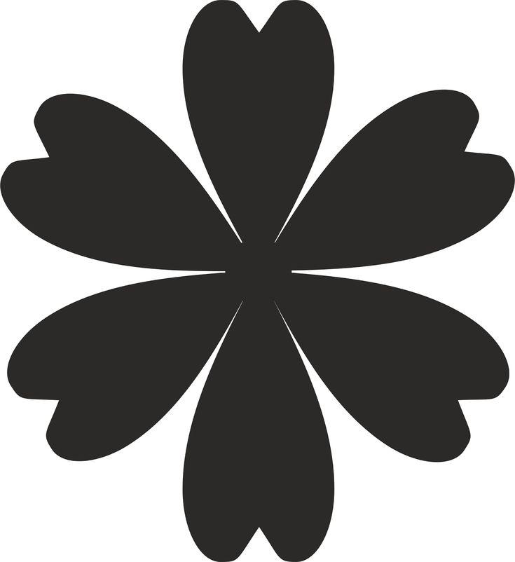"""1000moments.ru: Мастер - класс от Ирины Fresh """"Цветы из фоамирана"""" + бонус-шаблон"""
