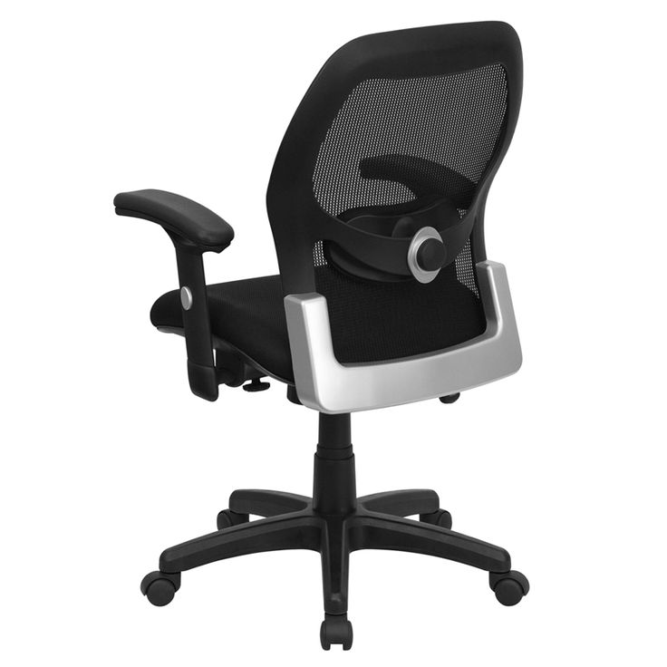 best 25 conference room chairs ideas on pinterest meeting room tables office meeting and boardroom chairs