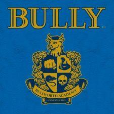 Bully®