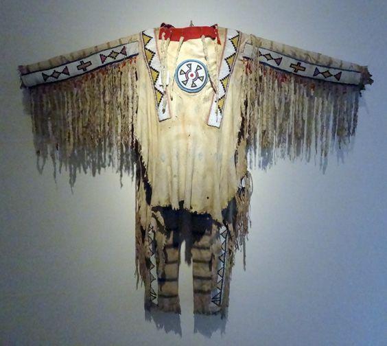 Native American Crafts Diy