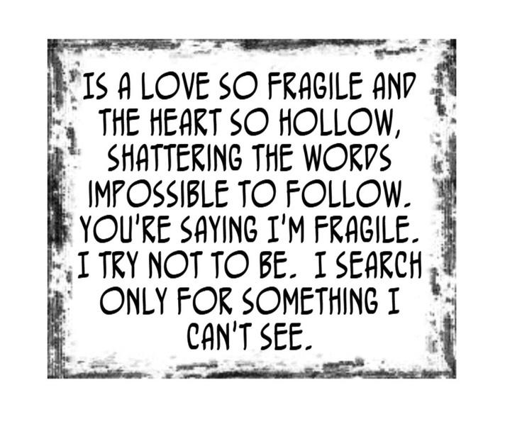 leather lace lyrics henley