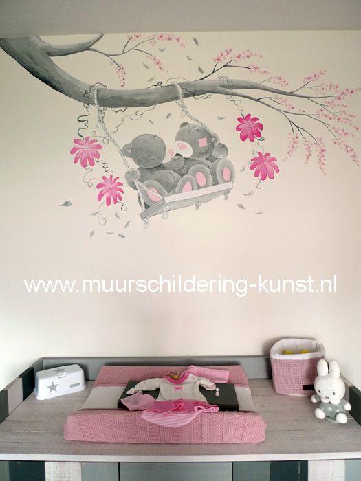 http://www.muurschildering-kunst.nl/wp-content/uploads/2015/06/muurschildering-me-to-you-3.jpg