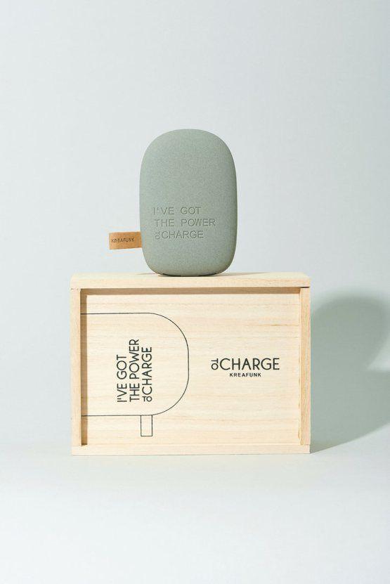Post: Kreafunk – Sonido y diseño danés ---> accesorios moviles altavoces, Accesorios para el hogar, bateria externa diseño, diseño danés movil iphone, estilo nórdico, estilo y diseño nórdico escandinavo, Productos de diseño, tecnología diseño