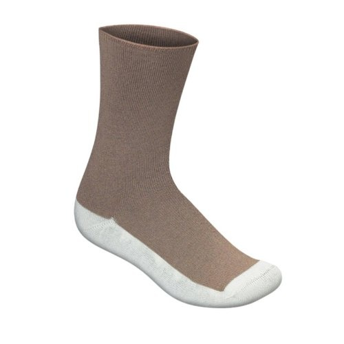 25 Best Images About Diabetic Socks On Pinterest Ankle