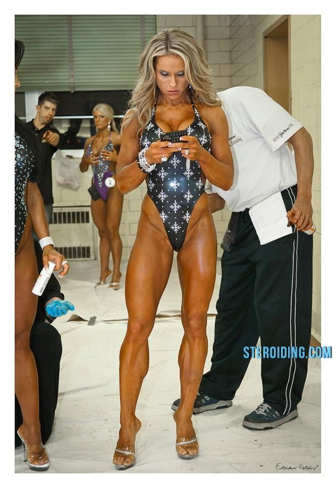 60 best images about fit on Pinterest   Sexy, Amanda adams