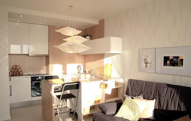 dom-wnetrze-Jak-urzadzic-male-mieszkanie-2
