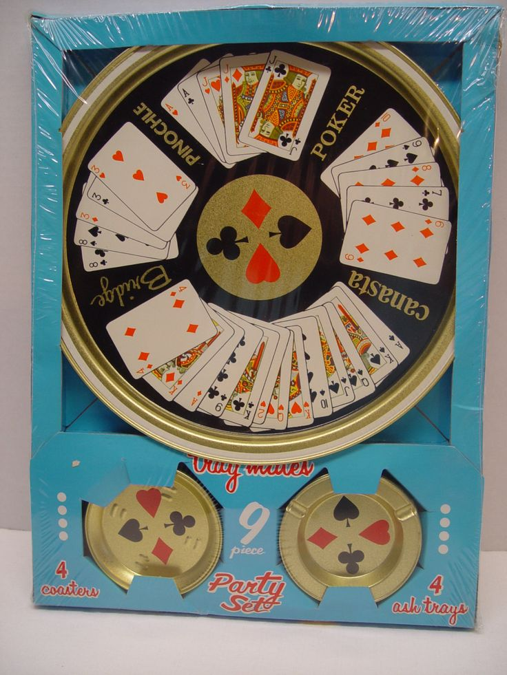 Best 25+ Canasta Card Game Ideas On Pinterest | Card Games, Family