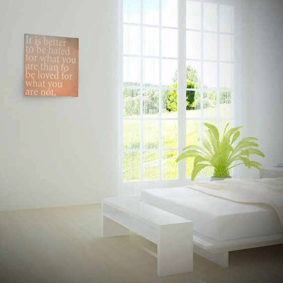 $89.95+ CAD - Decorate your house with your personal touch or give the perfect gift. These Beautiful, High quality canvas, while ad instant personality to any room.