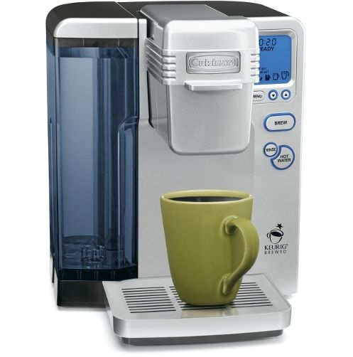 17 Best ideas about K Cup Coffee Maker on Pinterest K cups best price, Coffee maker reviews ...