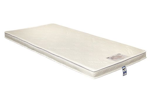 http://www.yanismattresses.co.uk/products/toppers/latex_toppers/1106/luxury_80_latex_topper_small_single_75x190cm.html