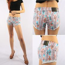 Man or wome flare shorts Jeans Best Seller follow this link http://shopingayo.space