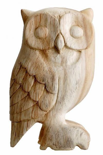 Best owl wood carving ideas images on pinterest bird