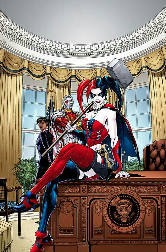 17 best images about harley quinn on pinterest posts