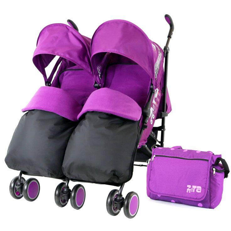 Light strollers (@DoubleStroller7) | Twitter